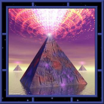 Pyramide de Lumière dans PYRAMIDE Pyramide_de_Lumiere